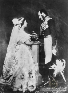 reenacted-wedding-1854-without-boutonniere-221x300