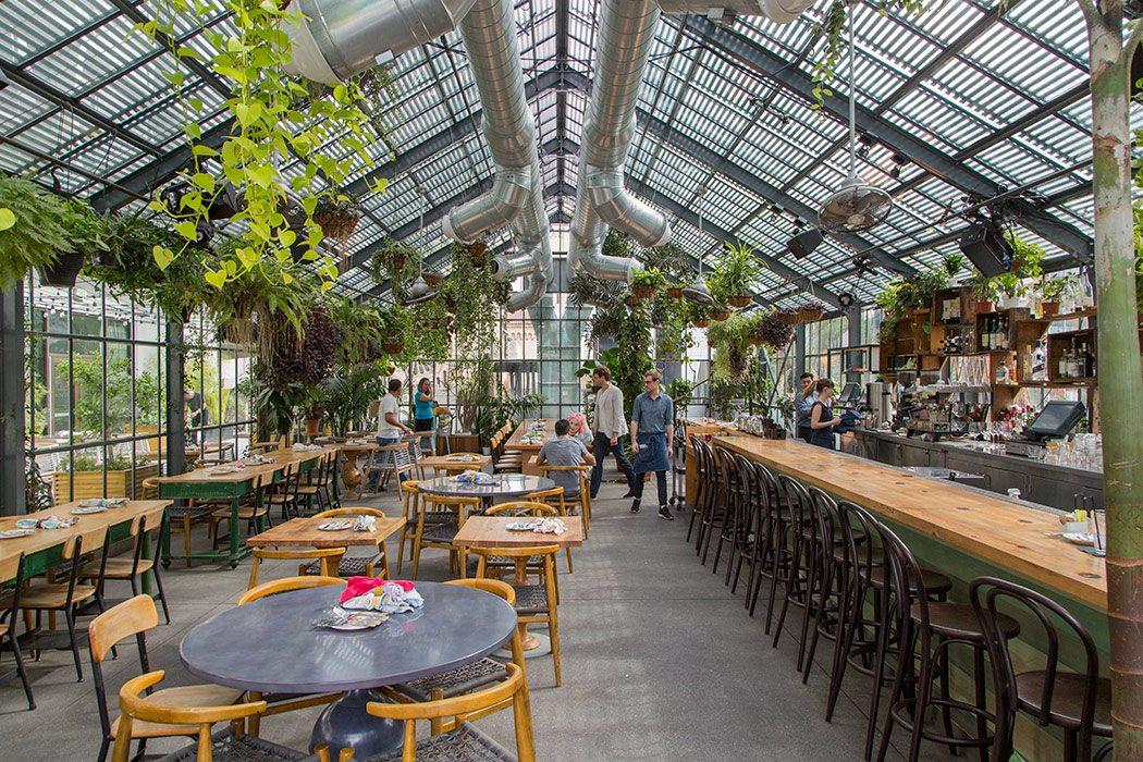 rooftop greenhouse wedding estates rh weddingestates com greenhouse roof blinds greenhouse roof vent opener