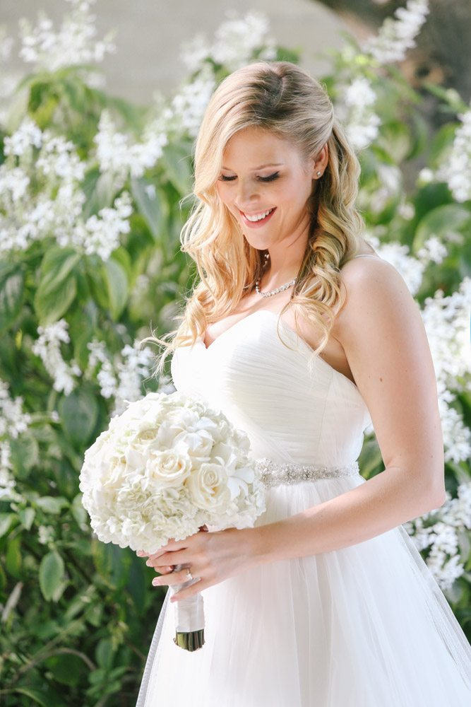 Wedding Gown- Great tips while looking for that perfect dress!