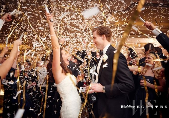 New Years Eve Wedding.New Year S Eve Wedding Wedding Estates