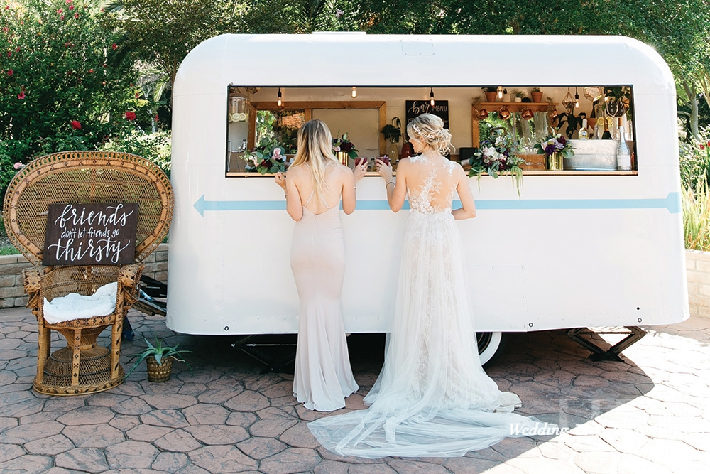 10 top wedding trends for 2018 wedding estates Wedding dress themes 2018