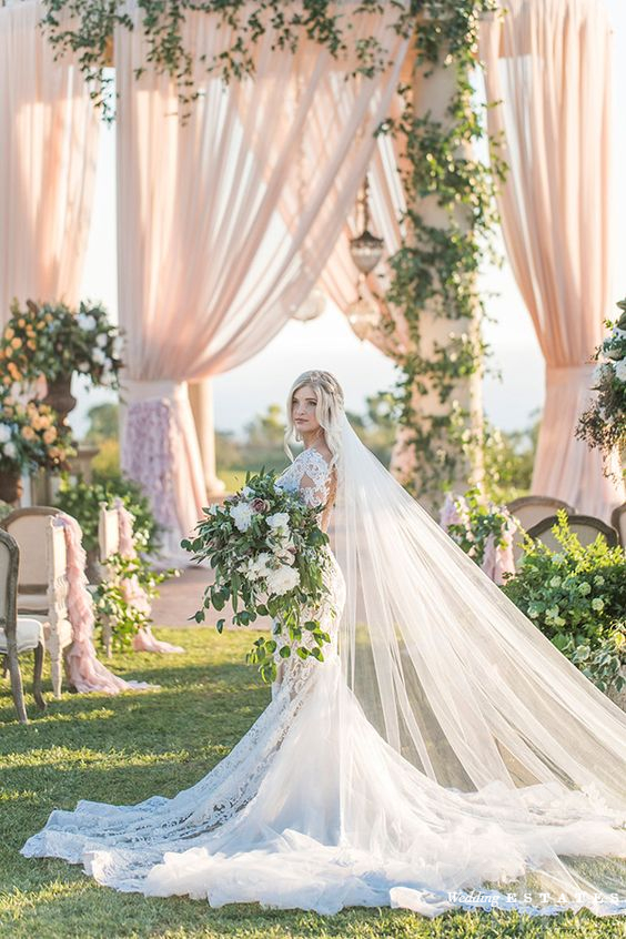 wedding inspiration 2019