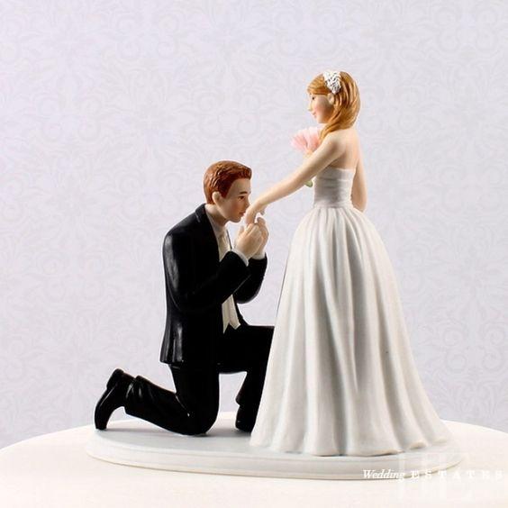 trends for your wedding cake topper wedding estates rh weddingestates com