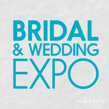 wedding expos 2019