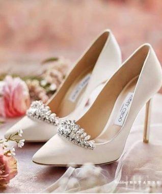 comfortable heel brands
