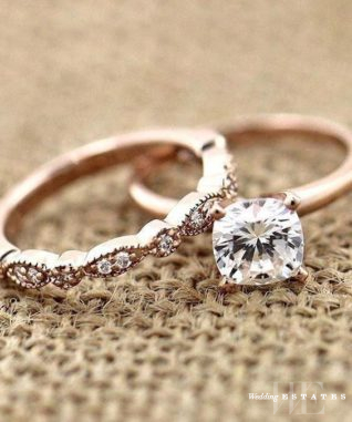measure your ring size