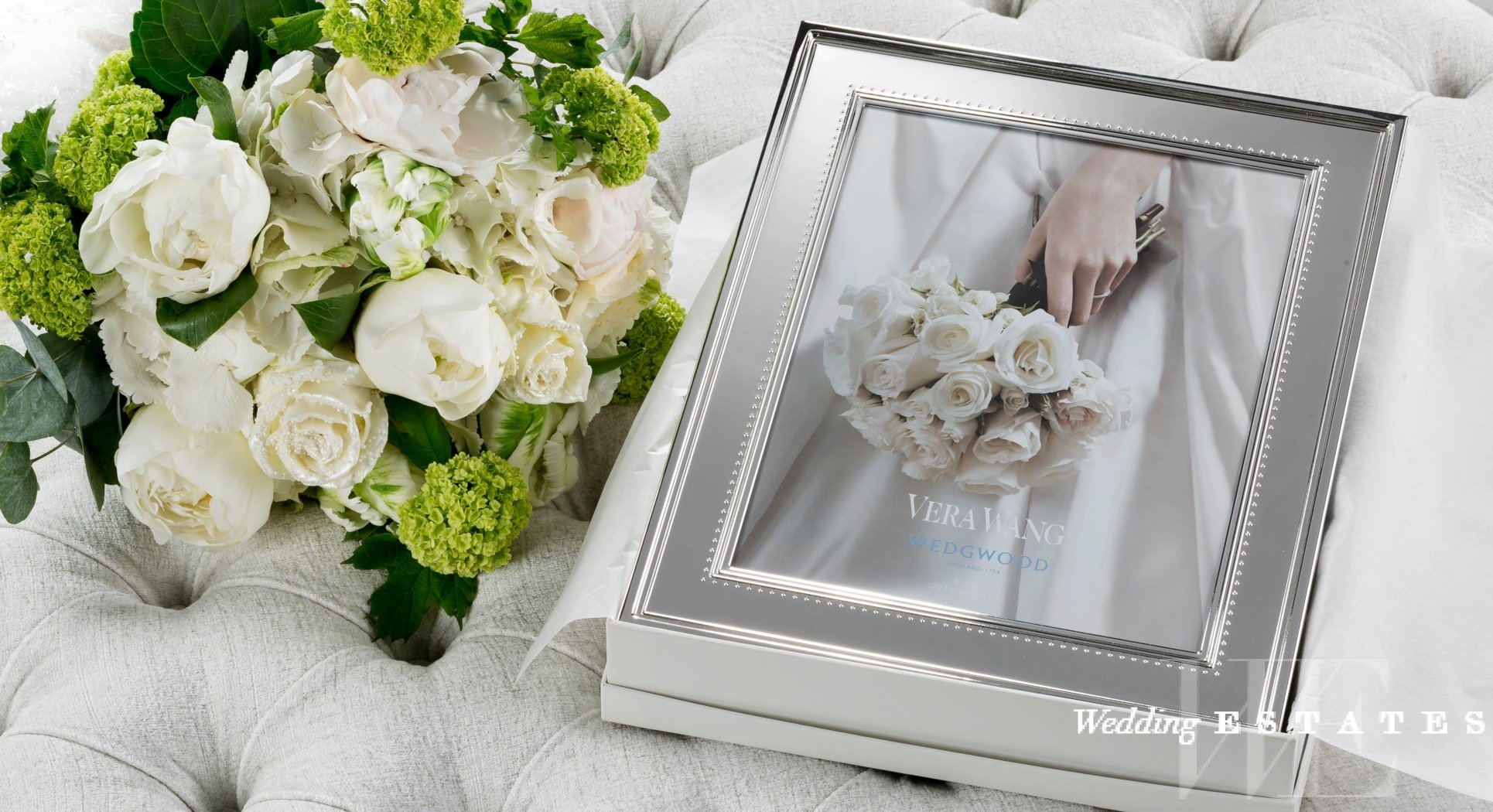 Unique Things To Put On Your Wedding Registry