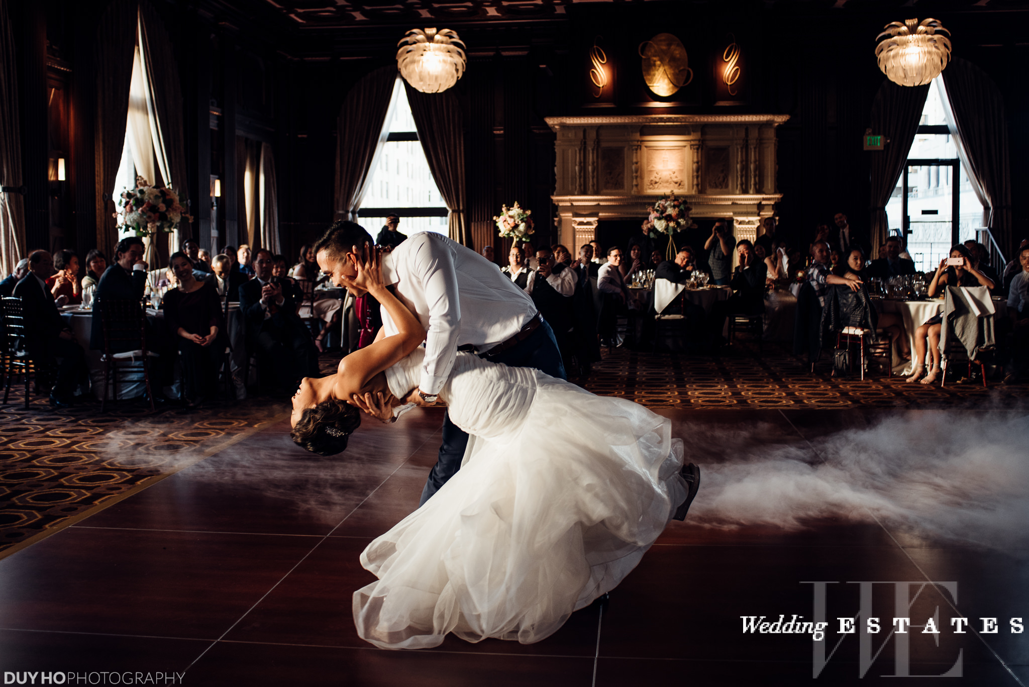 The Right Wedding Songs