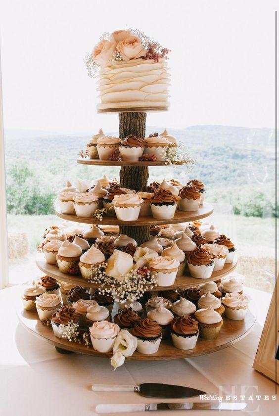 Wedding Cake Alternatives.Wedding Cake Alternatives In 2019 Wedding Estates