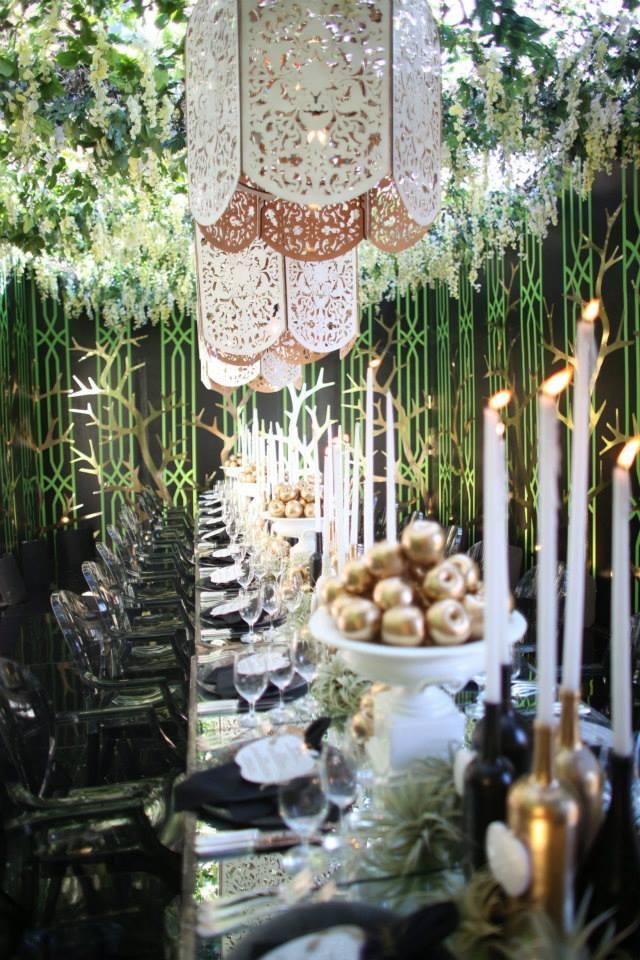 Montage Beverly Hills | Wedding Estates