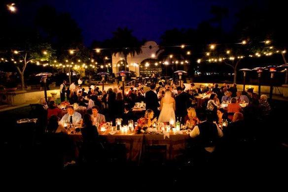 Cecilia E Chavez and Jonathon B Dysons Wedding Website